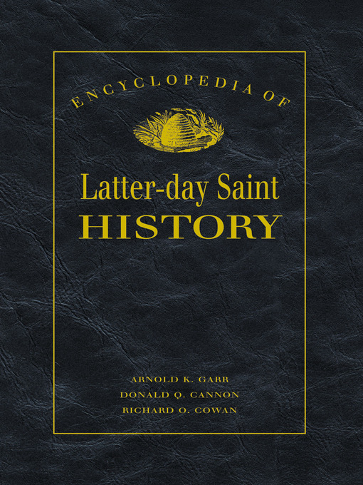 believing history latter-day saint essays In discussing my recent decision to reread rough stone rolling (second time) with a friend, he recommended that i try believing history: latter-day saint essays i was not disappointed bushman's historical, academic, and faith perspectives combine to provide a seldom heard but much needed perspective.