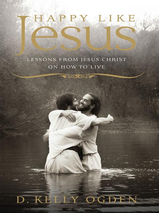 the leadership lessons of jesus christ essay