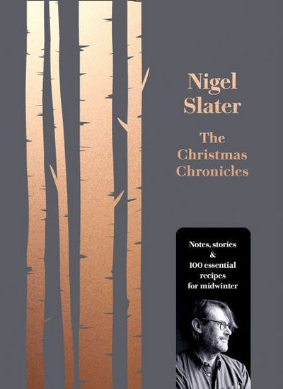 Cover of The Christmas Chronicles