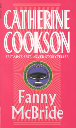 Cover of Fanny McBride