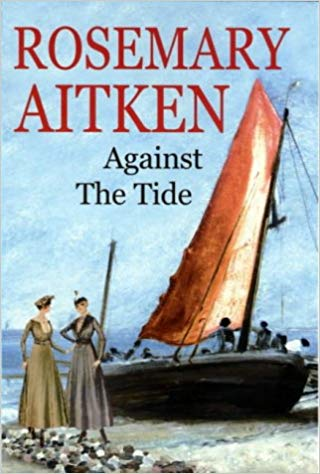 Cover of Against the Tide