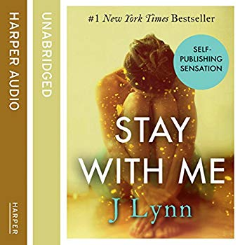 Cover of Stay With Me