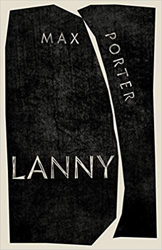 Cover of Lanny