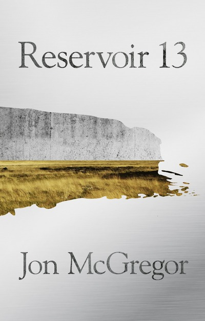 Cover of Reservoir 13