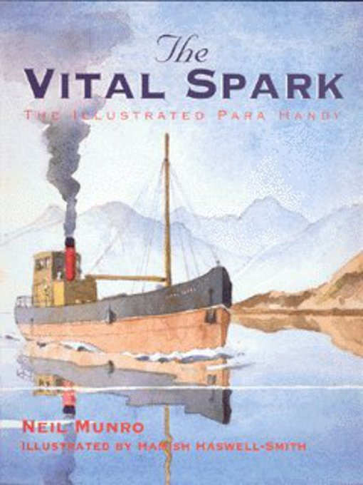 depreciation and vital spark New economy transport b there is no question that the vital spark needs and much more 15 this additional outlay would also qualify for tax depreciation in the.