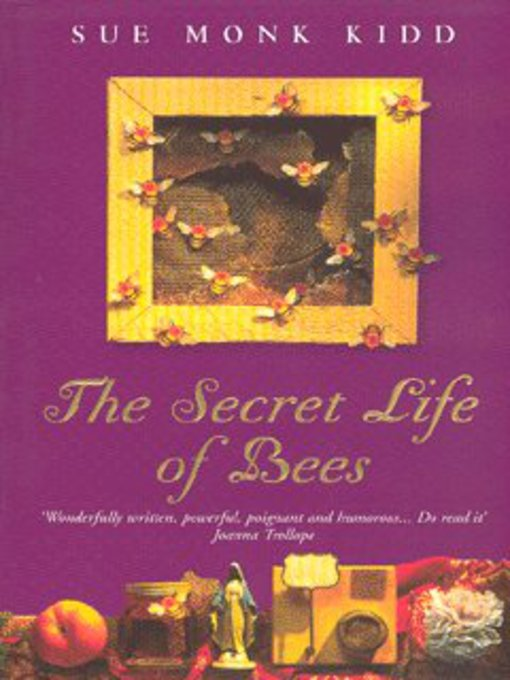 book report on the secret life The secret tree: book summary and reviews of the secret tree by natalie standiford and her worries about the transitioning nature of her life and friendships.