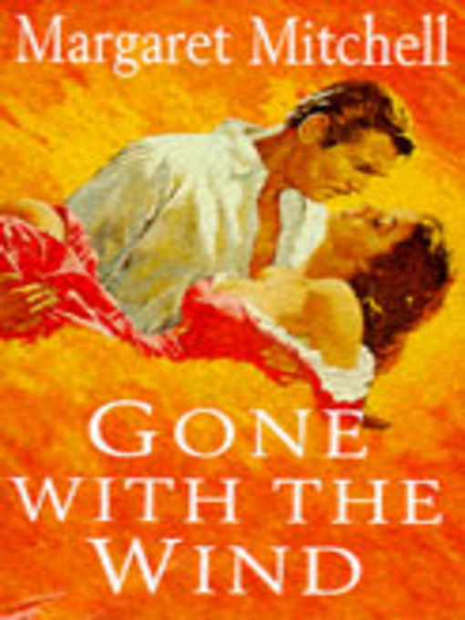 popularity of gone with the wind essay Gone with the wind, by margaret mitchell, was published in 1936 this sweeping civil war saga owes its popularity to its gritty descriptions of war and its flowery love stories gone with the wind, which won the pulitzer prize in 1937, is the story of the way a land and people ravaged by war can reach within themselves and overcome what seem to be insurmountable odds.