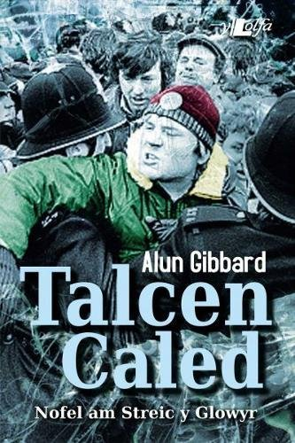 Cover of Talcen Caled