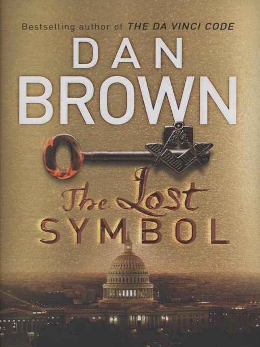 the lost symbol american dream So lost was all just a dream update cancel answer wiki 7 answers if lost was just a dream, life is but a dream we all die eventually, and when we do.