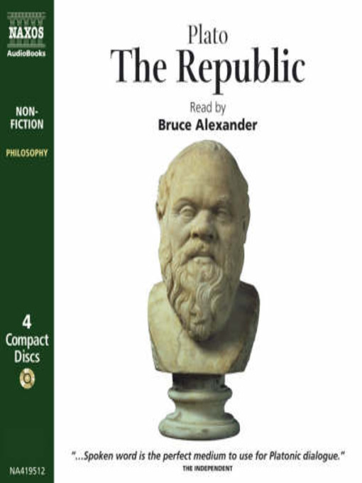 plato republic translated by g m a grube indinanapolis Plato's republic by plato] grube, gma translator and a great selection of similar used, new and collectible books available now at abebookscom.
