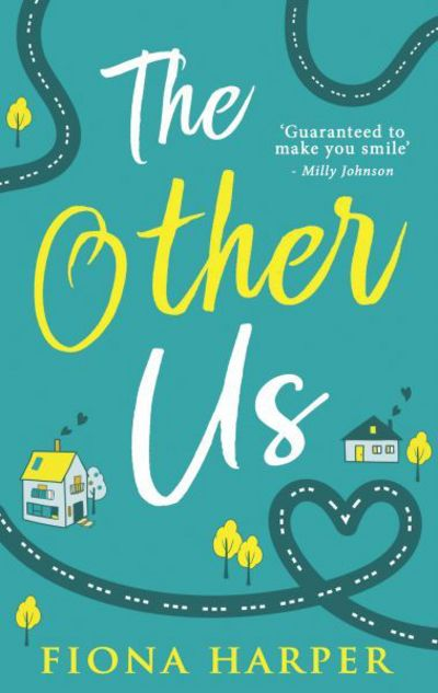 Cover of The Other Us