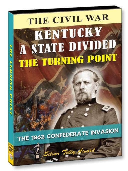 the civil war and appalachia