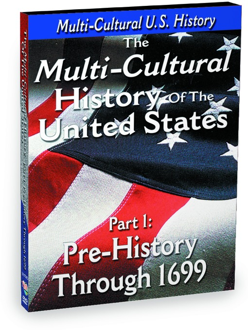 history of integration of the united Trace school integration from 1849 to 2007 timeline of school integration in the us (united states v fordice).
