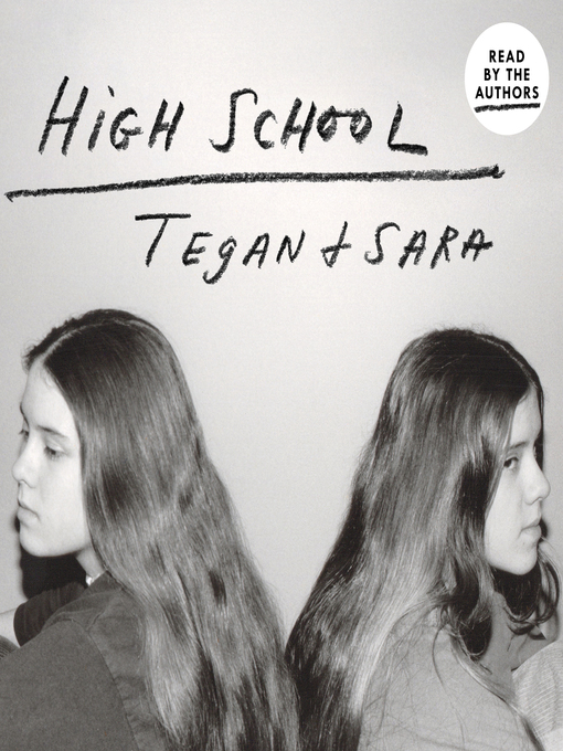 Title details for High School by Sara Quin - Available