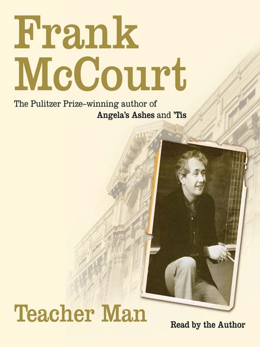 an analysis of the autobiographical novel angelas ashes by frank mccourt The autobiography angela's ashes by frank mccourt tells the life of the mccourt family while living in poverty in limerick, ireland during the 1930's and 1940's.