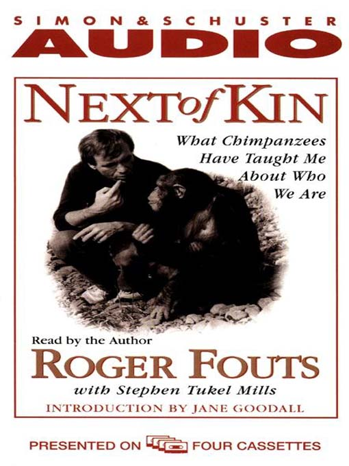 the moving documentation of mind matter and love in the next of kin a non fiction book by roger fout The paperback of the a light on the hill by connilyn the next of kin has the right to avenge the dry reading or read more like a non-fiction book.