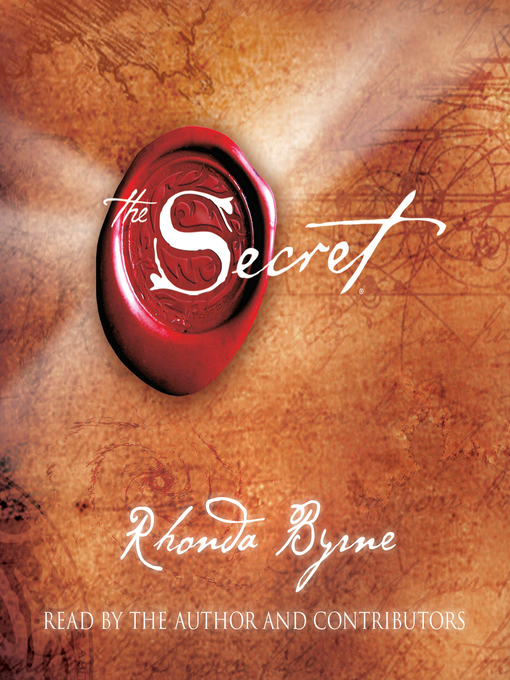 The Secret by Rhonda Byrne (2006, Hardcover) with Extended Edition DVD