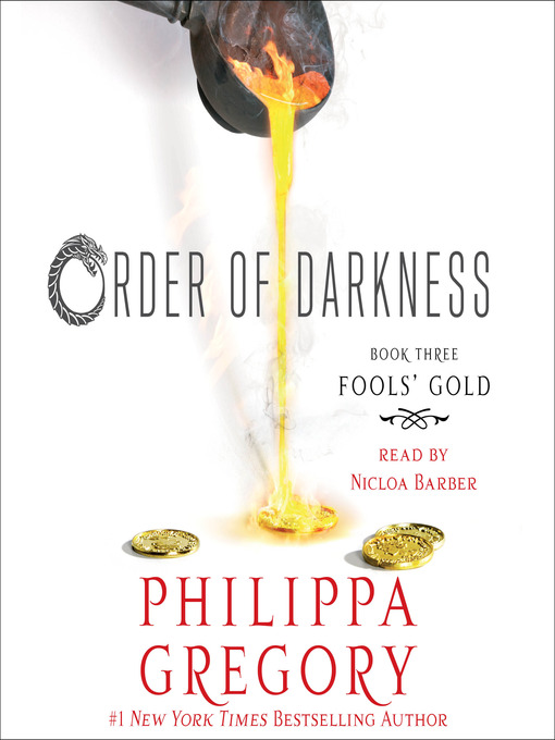Title details for Fools' Gold by Philippa Gregory - Available