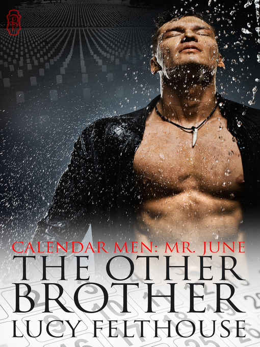 Title details for The Other Brother by Lucy Felthouse - Wait list
