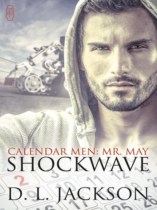 Title details for Shockwave by D. L. Jackson - Wait list