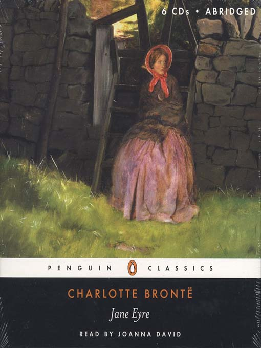 suffering in charlotte brontes jane eyre essay Papers - bronte's approach to the theme of suffering in jane eyre.