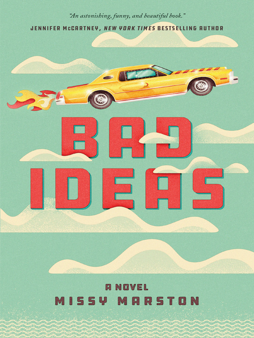 Image: Bad Ideas