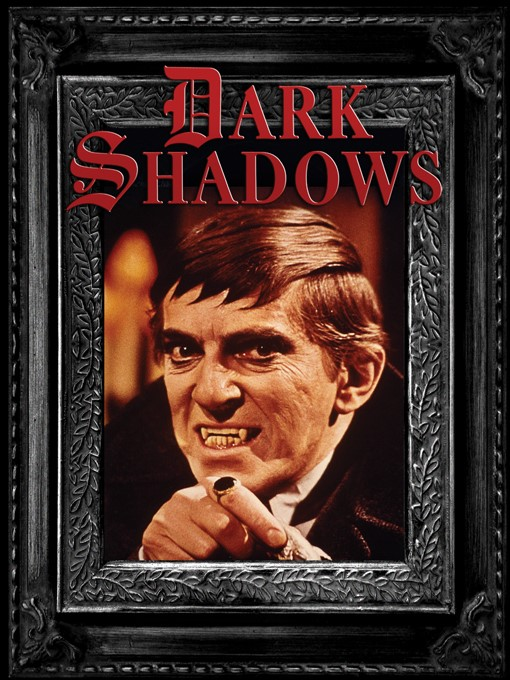 Title details for Dark Shadows, Volume 1, Episode 210 by Lela Swift - Available