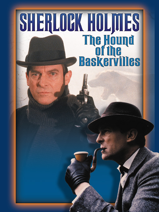 Title details for The Hound of the Baskervilles by Brian Mills - Available