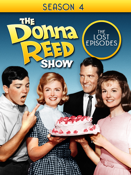 lost series season 4 download