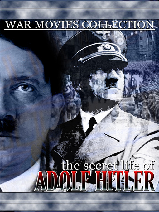 an introduction to the life of adolf hitler Adolf hitler essay adolf hitler was born and raised in austria from the early start of his life he had a very brutal look on life when he moved to munich his life on the streets worsened his views.