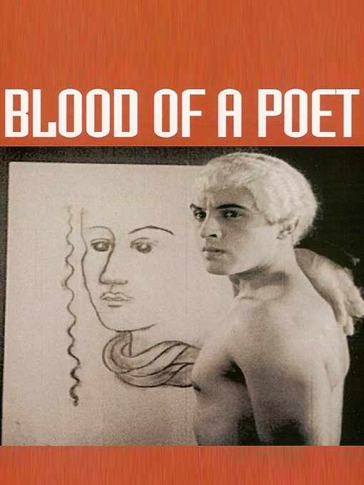 Title details for Blood of a Poet by Jean Cocteau - Available