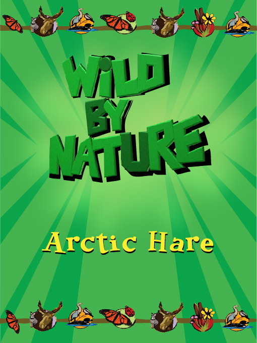 Wild by Nature Shorts, Epsiode 1
