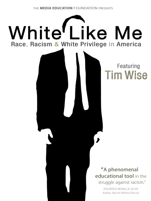 Title details for White Like Me by Scott Morris - Available