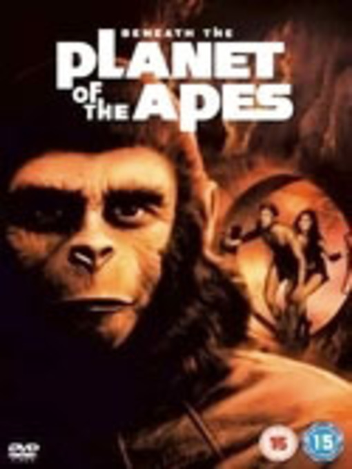 Title details for Beneath the Planet of the Apes by Blue Wave - Available