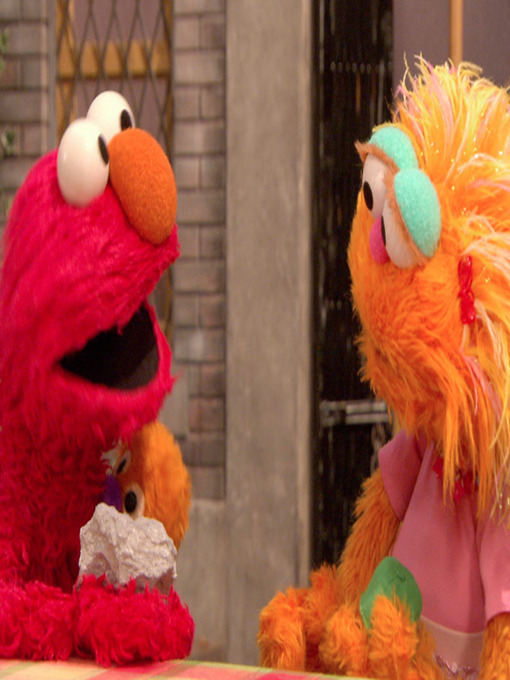 Title details for Sesame Street, Season 41, Episode 4235 by  - Available