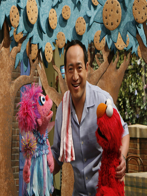 Title details for Sesame Street, Season 40, Episode 4196 by  - Available