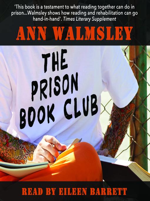 the prison book club pdf