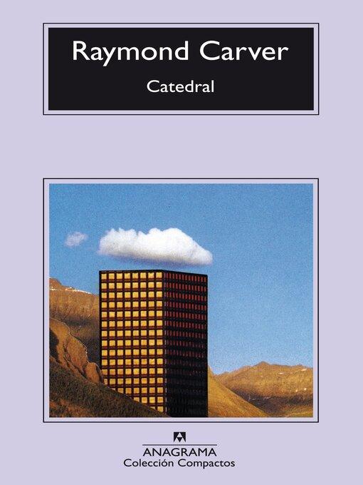 raymond carver fires essay pdf Raymond carver bibliography the bibliography of raymond carver afterward to fires: essays, poems, stories, (santa barbara, california: capra press, 1983.