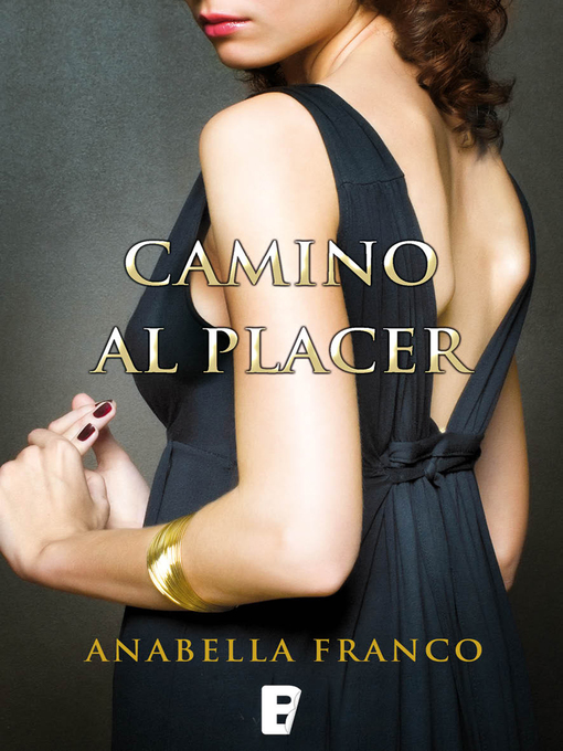 Title details for Camino al placer by Anabella Franco - Available