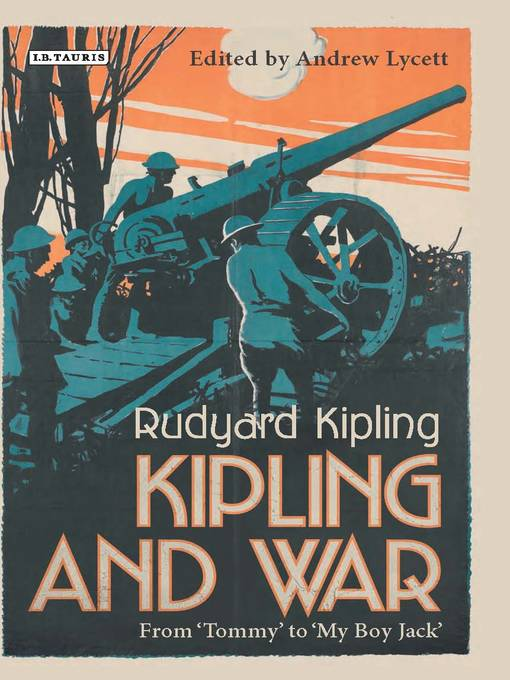 comparison of dirge of the dead sisters by rudyard kipling and war by edgar wallace essay The mark twain page at american rudyard kipling mary e wilkins new guide of the conversation in portuguese and english is he living or is he dead.