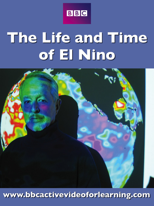 an analysis of the origins and effects of el nino El niño watch: although el nino isn't climate change, many of the things that will happen during an el niño give scientists great insights into sea-level rise impacts and adaptation.