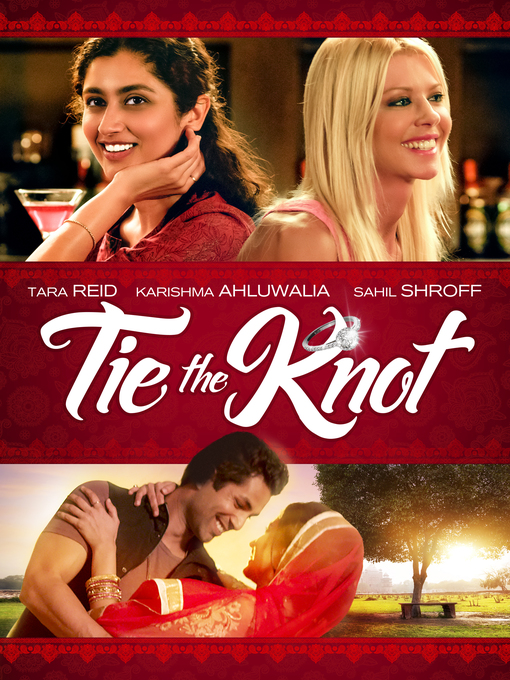 Title details for Tie the Knot by Shuja Paul - Available