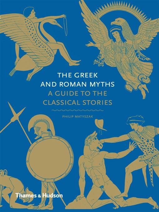 an analysis of the greek and roman spirit influence in the book aeneid in many ways Character and divine influence in the iliad and virgil's aeneid, many of the same view the ways in which these two cultural issues.