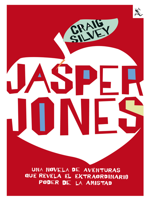 letter to author of jasper jones We've collected all the jasper jones studying notes, reader's notes, test questions and more that we could find across our forums, and posted them all in one place to make it easier for you to find jasper jones revision resources.