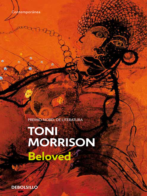 toni morrisons beloved Preview — beloved by toni morrison beloved quotes (showing 1-30 of 183) freeing yourself was one thing, claiming ownership of that freed self was another.
