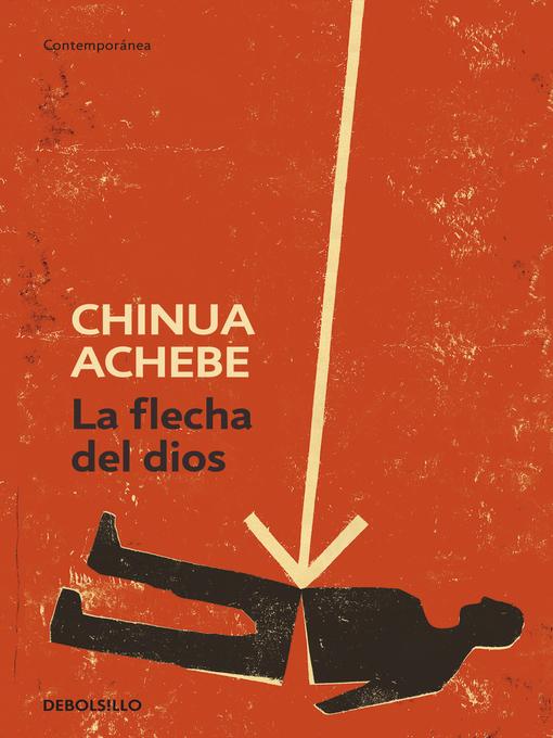 achebe finds love