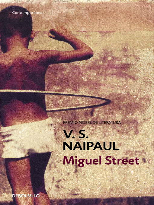 miguel street essay Miguel street: deep tragedy in the heart of overstated humor hamid farahmandian this paper aims to elucidate and explore the rate of tragedy.
