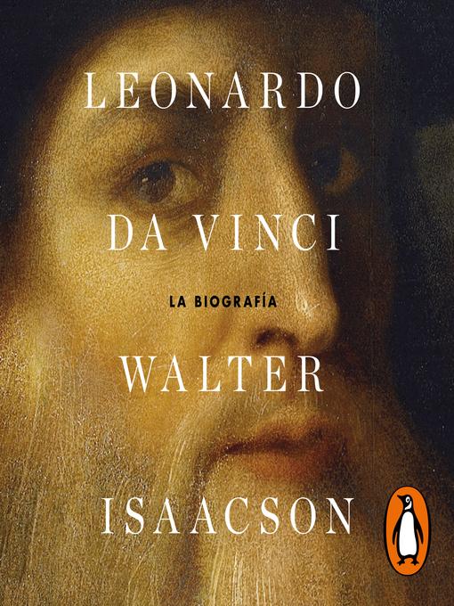 Leonardo Da Vinci New York Public Library Overdrive