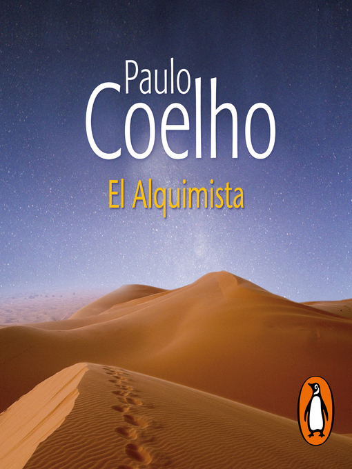 Title details for El Alquimista by Paulo Coelho - Available