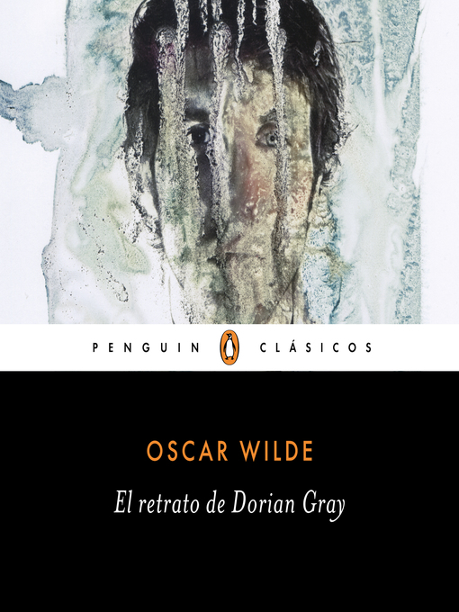 Title details for Los mejores clásicos by Oscar Wilde - Available